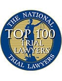 Top 100 | Trial Lawyers